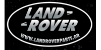 LANDROVER PARTS