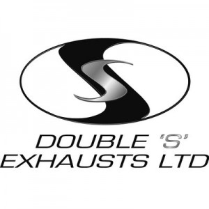 SS EXHAUST LTD