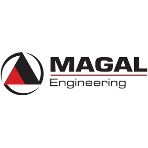 MAGAL AUTOMOTIVE