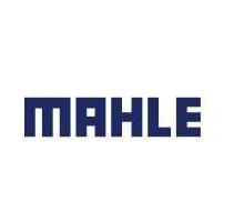 MAHLL