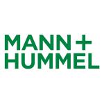 OIL FILTER MANN (OEM) RANGE ROVER TDV8 4.4 DIESEL