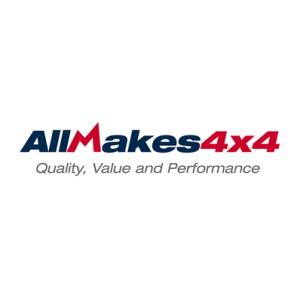 ALLMAKES 4X4