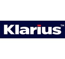 KLARIUS UK