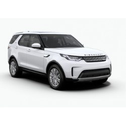Discovery 5 L 462