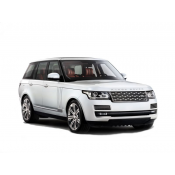Range Rover L405 2013-Now (7)