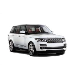 Range Rover L405 2013-Now