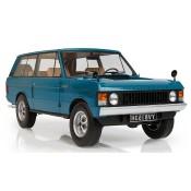 Range Rover Classic (100)