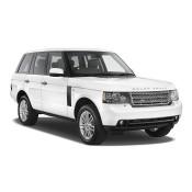 Range Rover L322 2009-2012 (13)