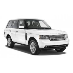 Range Rover L322 2002-2012