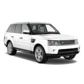 Range Rover Sport L320 2005-2009 (101)