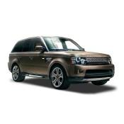 Range Rover Sport L320 2010-2013 (72)