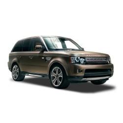 Range Rover Sport L320 2010-2013