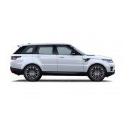 Range Rover Sport L494 2014-Now (29)