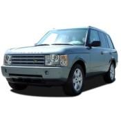 Range Rover L322 2002-2009 (68)