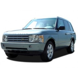 Range Rover L322 2002-2009