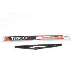 BACK WIPER ARM TRICO (OEM) FREELANDER 1