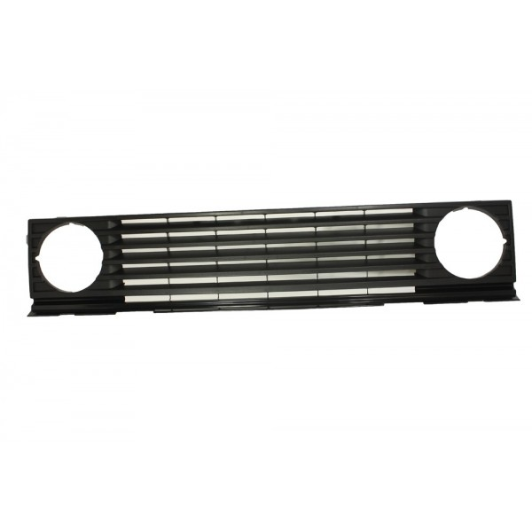 GRILLE FOR RANGE ROVER CLASSIC