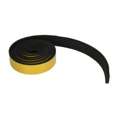 RUBBER DOOR/BOOT/BONNET SEALS