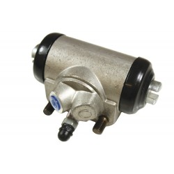 REAR RIGHT HAND BRAKE WHEEL CYLINDER SUITABLE FOR DEFENDER 110 VEHICLES