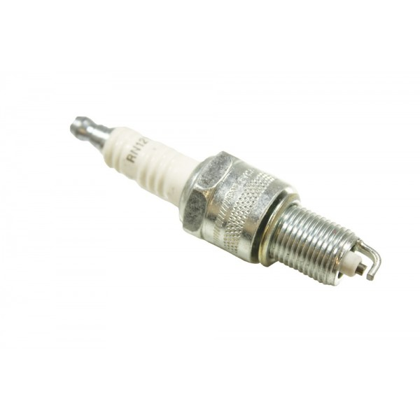SPARK PLUG FOR ENGINE V8,2,25,2.5,3.9,4.2