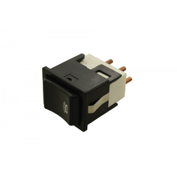 COURTESY LAMP SWITCH SUITABLE FOR DEFENDER VEHICLES