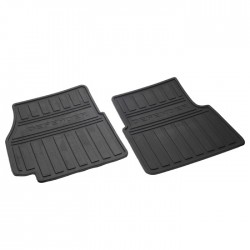 MAT SET 2 PC FRONT