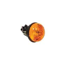 INDICATOR LAMP FRONT DEFENDER