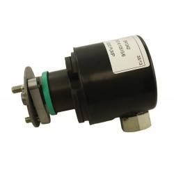 POWER STEERING PUMP 3.5-3.9 V8 DEFENDER-RANGE ROVER CLASSIC