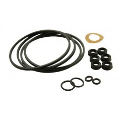 CARBURETTOR SEAL KIT