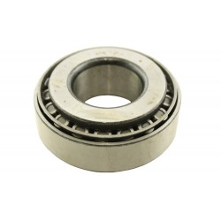 ROLLER BEARING ΤΙΜΚΕΝ (ΟΕΜ) DEFENDER/RANGE ROVER CLASSIC/DISCOVERY 1/DISCOVERY 2/RANGE ROVER P38