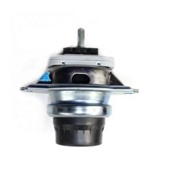 ENGINE MOUNTING RANGE ROVER SPORT 3.6 TDV8