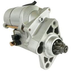 STARTER MOTOR RANGE ROVER SPORT/DISCOVERY 3 4.2-4.4 V8