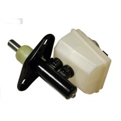 BRAKE MASTER CYLINDER SUITABLE FOR DISCOVERY 1 VEHICLES WITHOUT ABS