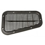 RIGHT AIR DUCT GRILLE