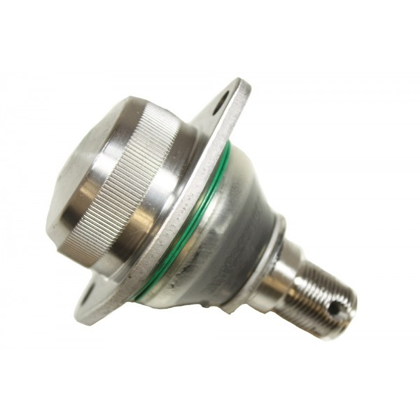 A FRAME BALL JOINT DELPHI