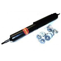 REAR GAS SHOCK ABSORBER STANDARD MONROE GAS DEFENDER 90/110