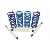 SUSPENSION KIT (2)