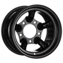 STEEL WHEEL CHALLENGER 16x7