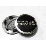 WHEEL CENTER CAP  RANGE ROVER